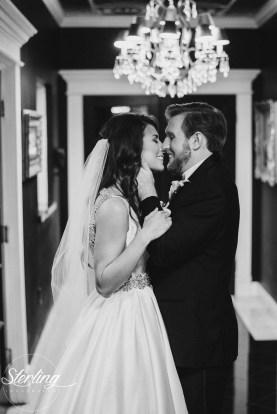 Brad_katie_wedding17(i)-419