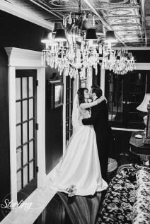 Brad_katie_wedding17(i)-428