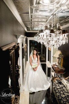 Brad_katie_wedding17(i)-434