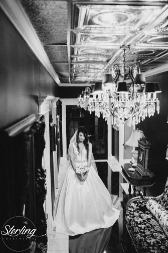 Brad_katie_wedding17(i)-437