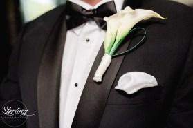 Brad_katie_wedding17(i)-444