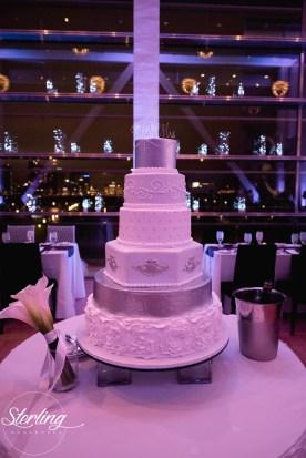 Brad_katie_wedding17(i)-450