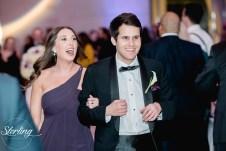 Brad_katie_wedding17(i)-494
