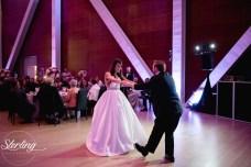 Brad_katie_wedding17(i)-540