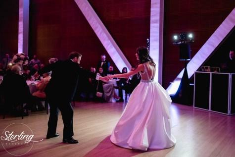 Brad_katie_wedding17(i)-542