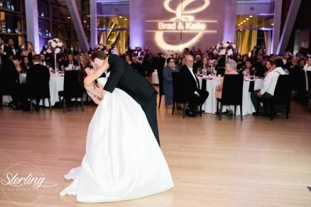 Brad_katie_wedding17(i)-564
