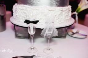 Brad_katie_wedding17(i)-575