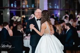 Brad_katie_wedding17(i)-579