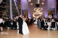 Brad_katie_wedding17(i)-585