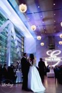 Brad_katie_wedding17(i)-600