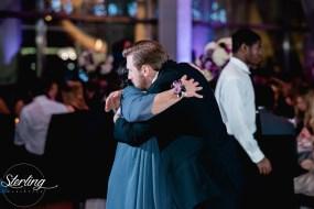 Brad_katie_wedding17(i)-613
