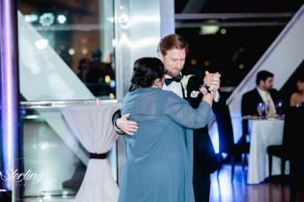 Brad_katie_wedding17(i)-617