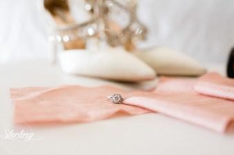 Brad_katie_wedding17(i)-63