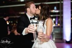 Brad_katie_wedding17(i)-645