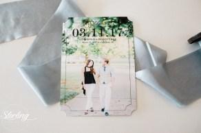 Brad_katie_wedding17(i)-65