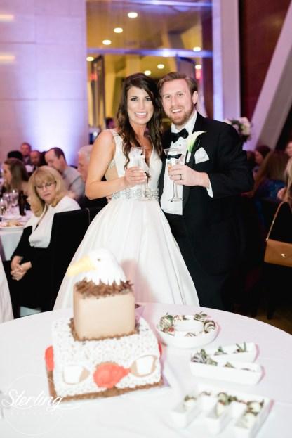 Brad_katie_wedding17(i)-652
