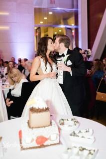 Brad_katie_wedding17(i)-653