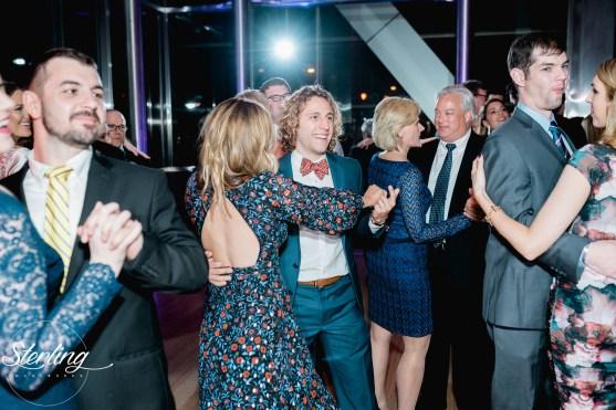 Brad_katie_wedding17(i)-676