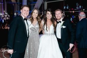 Brad_katie_wedding17(i)-733