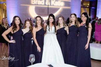 Brad_katie_wedding17(i)-740