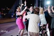 Brad_katie_wedding17(i)-746