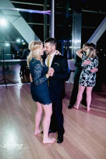 Brad_katie_wedding17(i)-839