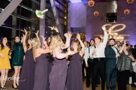 Brad_katie_wedding17(i)-900