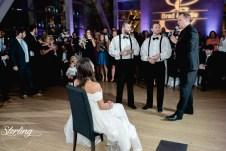 Brad_katie_wedding17(i)-905