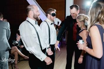 Brad_katie_wedding17(i)-906
