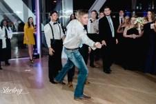 Brad_katie_wedding17(i)-928