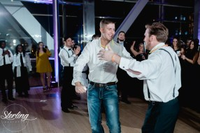 Brad_katie_wedding17(i)-929