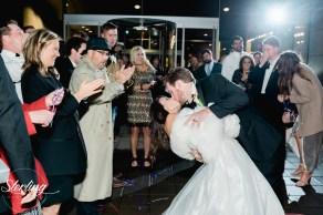 Brad_katie_wedding17(i)-960