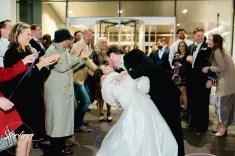 Brad_katie_wedding17(i)-964
