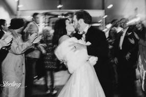 Brad_katie_wedding17(i)-965