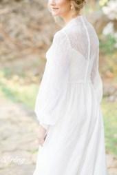 Brianna Bridals (int)-20