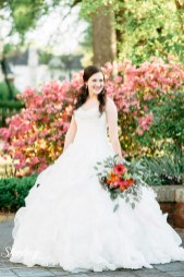 Cara_bridals(i)-12