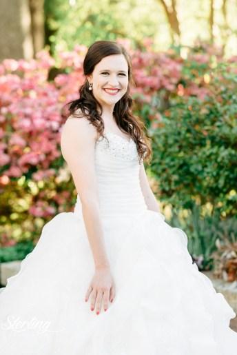 Cara_bridals(i)-22