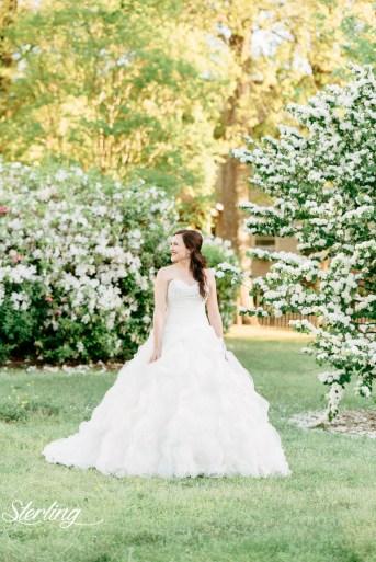 Cara_bridals(i)-27