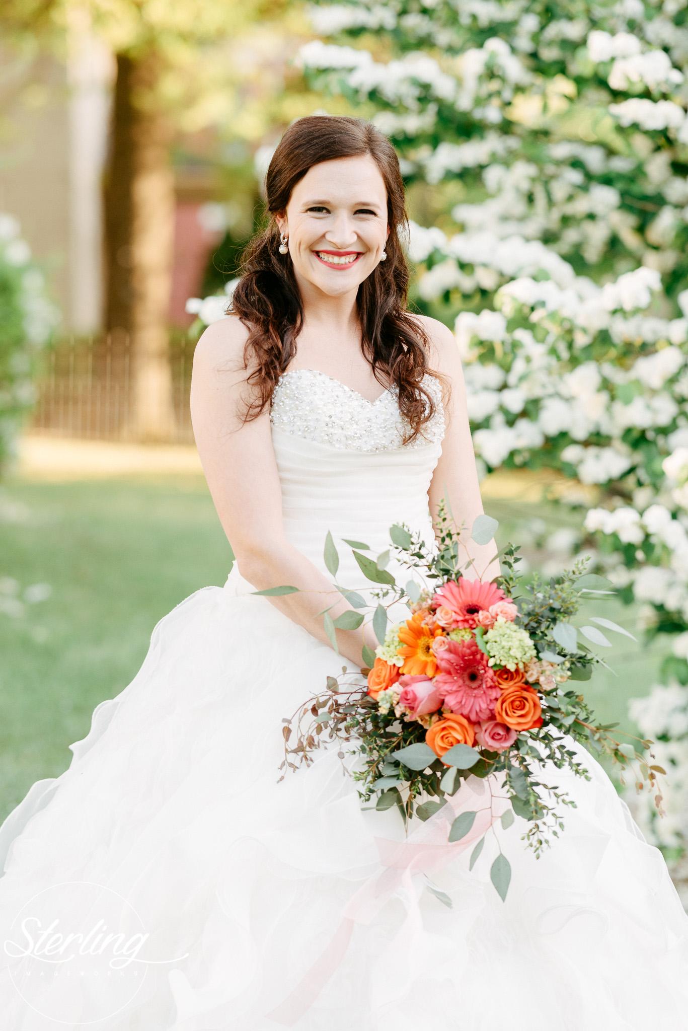 Cara_bridals(i)-32