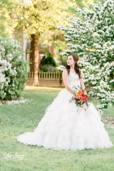 Cara_bridals(i)-35