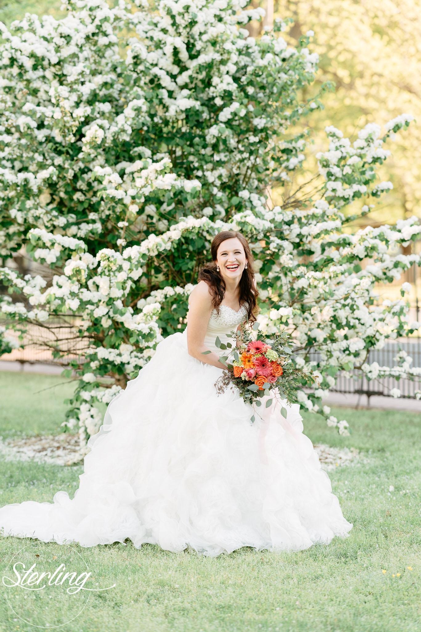 Cara_bridals(i)-37