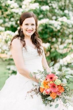 Cara_bridals(i)-38