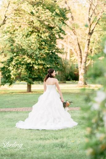 Cara_bridals(i)-43