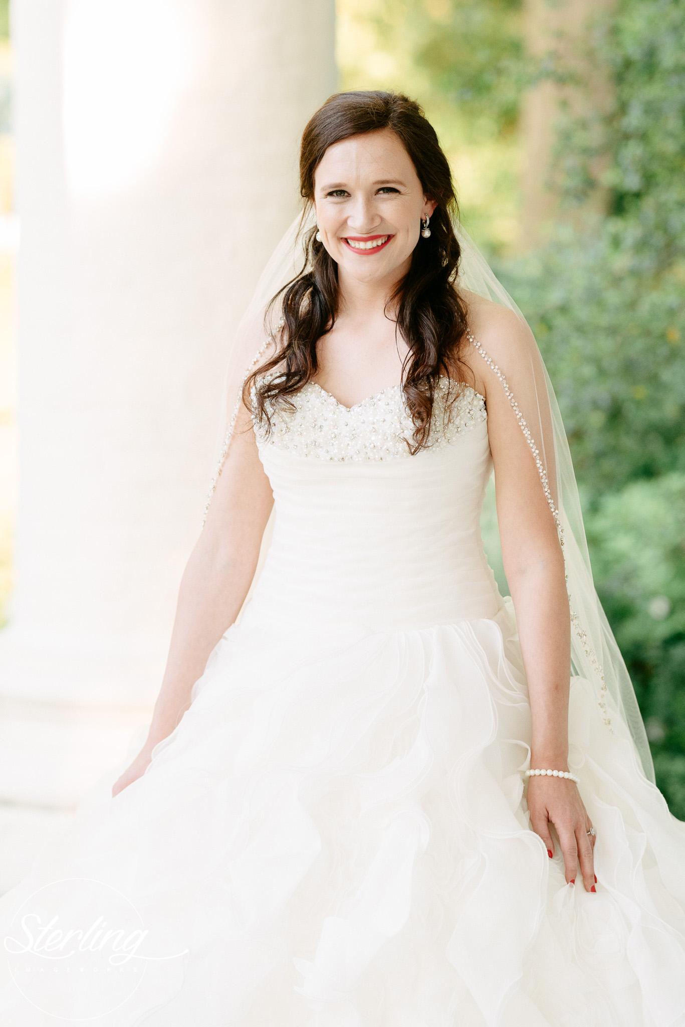 Cara_bridals(i)-47