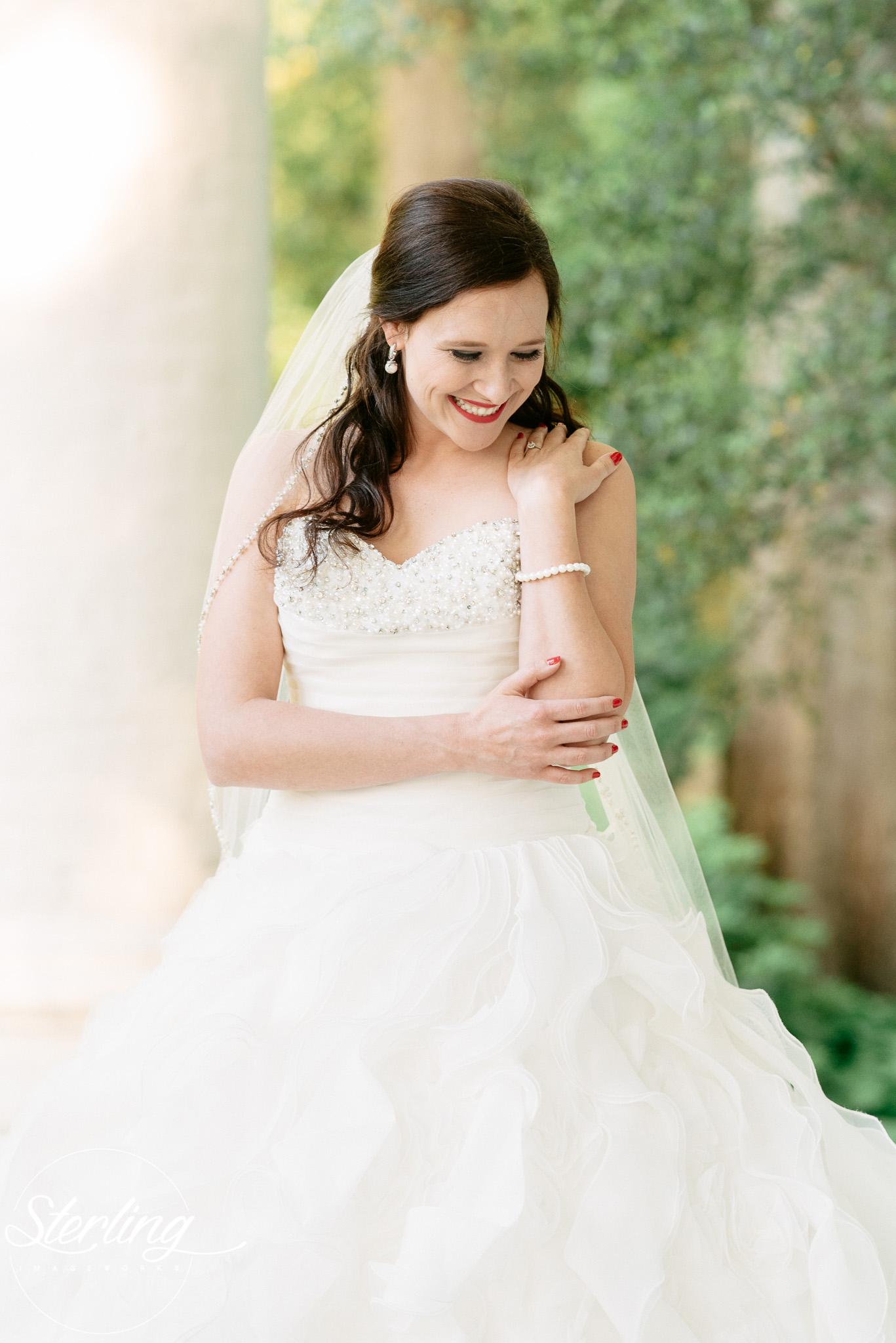 Cara_bridals(i)-55