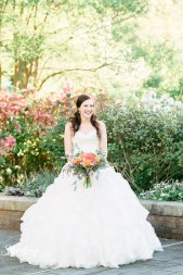 Cara_bridals(i)-6