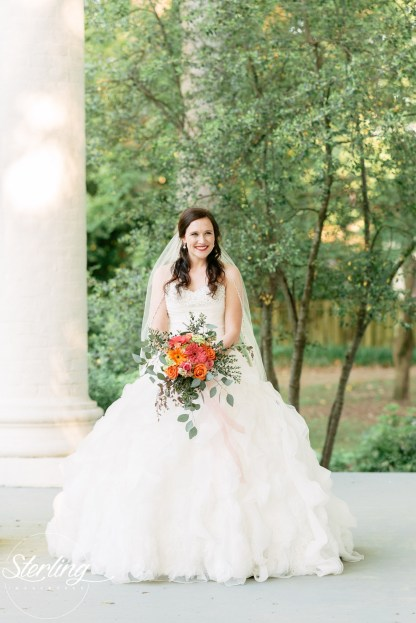 Cara_bridals(i)-60