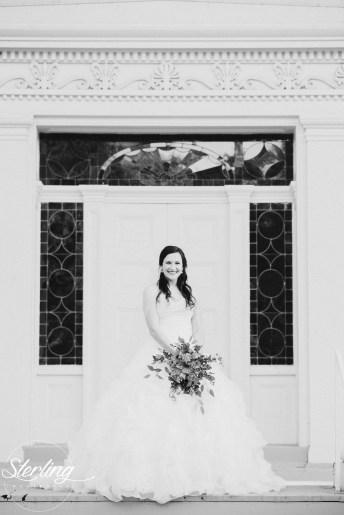Cara_bridals(i)-62