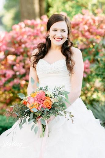 Cara_bridals(i)-7