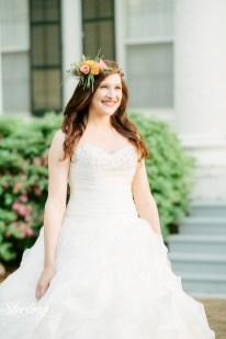 Cara_bridals(i)-78